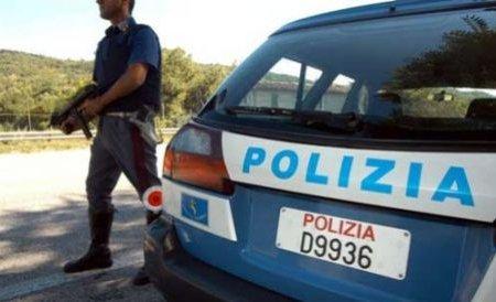 O româncă a murit, după ce a fost lovită de două maşini pe o autostradă din Italia