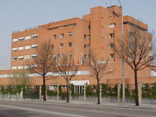 O româncă de 10 ani a născut într-un spital din Spania