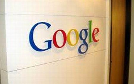 Google a deschis primul birou din România