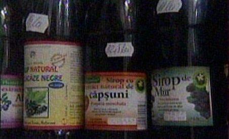 Adio remedii naturiste. Uniunea Europeană impune reguli stricte pentru autorizarea acestora