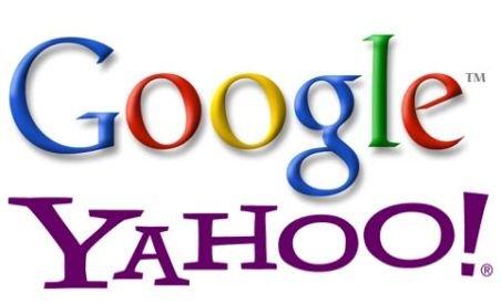 Începând cu anul 2011 românii vor putea accesa pagina Yahoo.ro