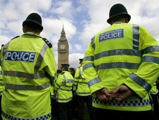 Marea Britanie. Şeful securităţii din Mongolia, ţinut în detenţie de autorităţi