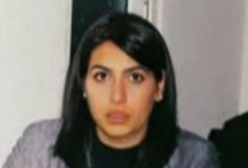 Londra: Militantă româncă pentru drepturile romilor, condamnată la închisoare pentru fraudă