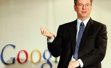 Google va mări salariile angajaţilor cu 10 %