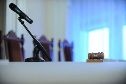 Modificările Regulamentului Camerei privind independenţii, declarate constituţionale