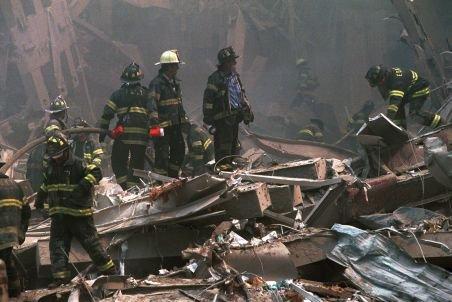 SUA. 10.000 de salvatorii de la 9/11 vor primi indemnizaţii de 625 milioane de dolari