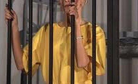 Italia. O româncă a stat trei ani în închisoare pentru o crimă pe care nu a comis-o