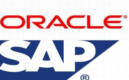 Sancţiune-record: Grupul german SAP, obligat să plătească 1,3 miliarde dolari companiei Oracle
