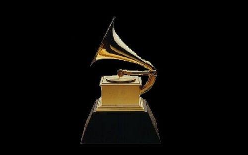 Au fost anunţate nominalizările pentru Grammy: Eminem şi Bruno Mars conduc în topul propunerilor