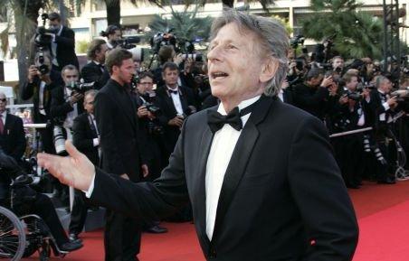 """""""The Ghost Writer"""", de Roman Polanski, distins cu şase premii de Academia Europeană de Film"""