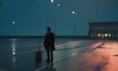 """""""The Ghost Writer"""", în regia lui Roman Polanski, a fost desemnat Filmul European al Anului"""