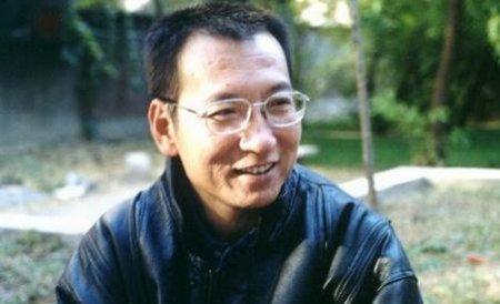 Decernarea premiilor Nobel, cenzurată în China