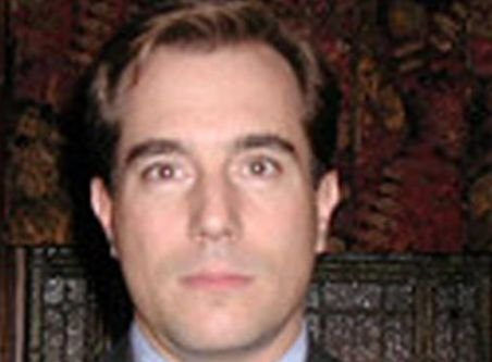 SUA. Unul dintre fiii lui Bernard Madoff a fost găsit spânzurat în apartamentul său