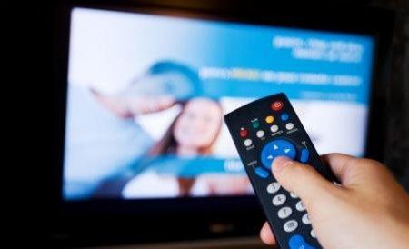 CNA: La televiziunile din România se vorbeşte mai corect decât acum un an