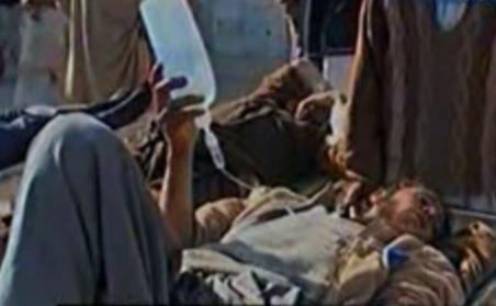 Pakistan. Cel puţin 45 de morţi, în urma unui atentat sinucigaş