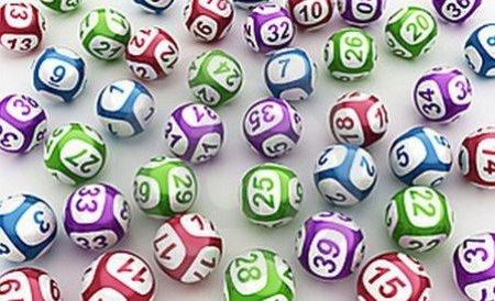Loteria Română pune la bătaie 3,4 milioane de euro la ultimele extrageri din 2010