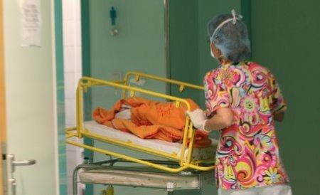 Italia. O fetiţă de origine română a murit la o zi după ce a fost externată din spital