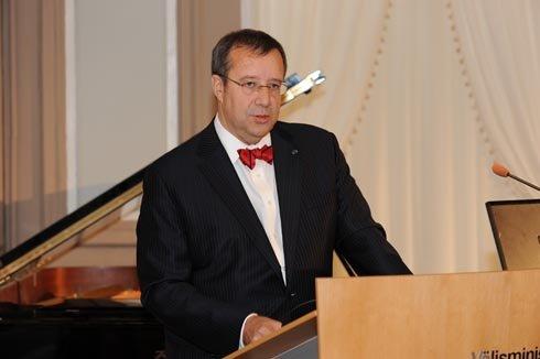 Estonia este a 17-a ţară care adoptă moneda unică europeană