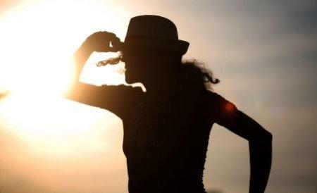 Los Angeles. Au început audierile preliminare în dosarul morţii lui Michael Jackson