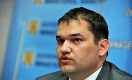 Patronate: Ministerul Sănătăţii vrea să cheltuie banii CNAS după bunul plac