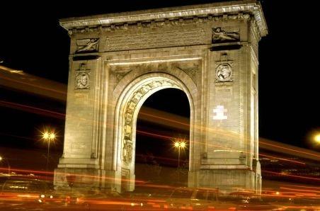 Primăria Capitalei va realiza un scurtmetraj despre Bucureşti pentru creşterea atractivităţii