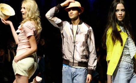 Săptămâna modei la Rio de Janeiro. Peste 20 de designeri brazilieni îşi vor prezenta colecţiile