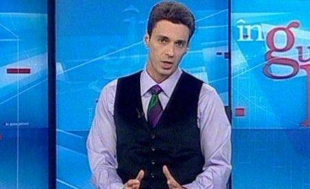 Mircea Badea: În ţara în care furtul e o greşeală de comunicare, Sex Shop-urile sunt o problemă
