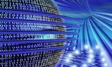 Studiu: Atacurile cibernetice ar putea provoca o catastrofă mondială
