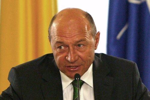 Băsescu: Cioran a fost un reprezentant de seamă al diasporei. Ne propunem ca 2011 să fie anul românilor