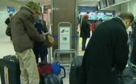 Unii români nu renunţă la vacanţele programate în Egipt, în ciuda recomandărilor MAE