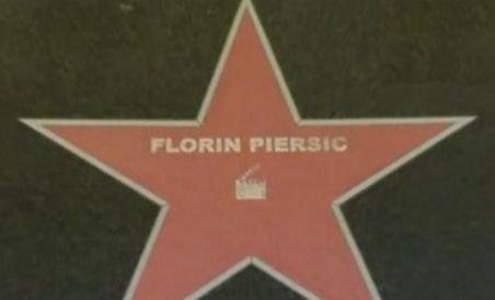 Bucureştiul va avea propriul Walk of Fame