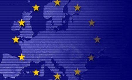 """Uniunea Europeană cere alegeri """"libere şi corecte"""" în Egipt"""