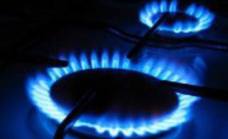 FMI cere liberalizarea preţurilor la gaze şi energie electrică