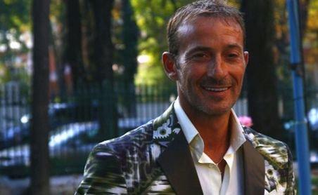 Radu Mazăre, declarat mort pe Wikipedia