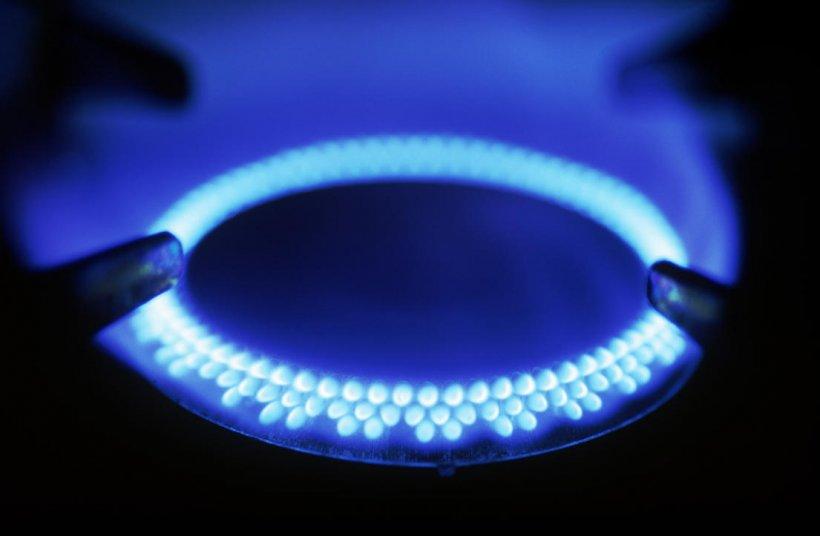 Furnizorii de gaze naturale vor să crească preţul atât pentru consumatorii casnici cât şi pentru cei industriali