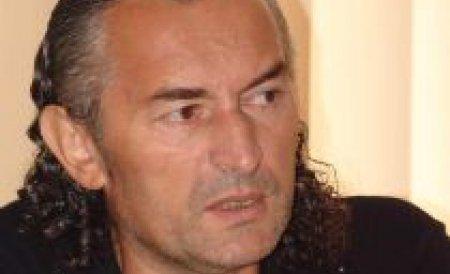 Miron Cozma s-a ales cu un nou dosar penal: Este acuzat că a încălcat o interdicţie a instanţei din 2007