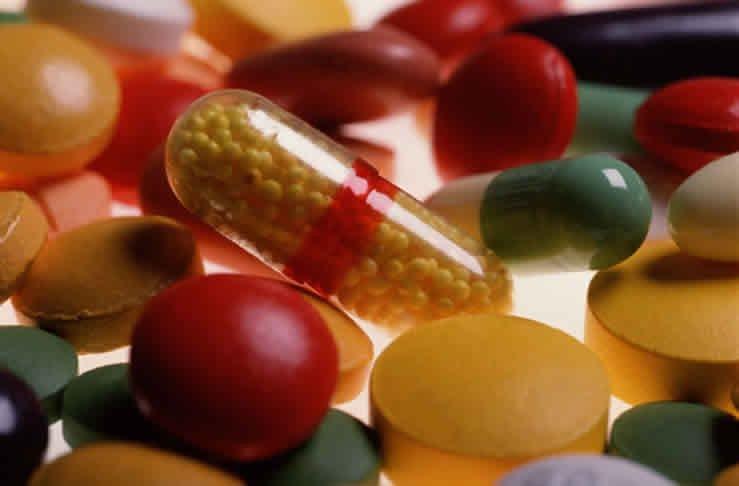 OMS avertizează: Microbii devin din ce în ce mai rezistenţi la antibiotice