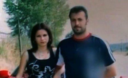 Cadavrul tânărului din Cernavodă care şi-a ucis soţia a fost găsit în Dunăre