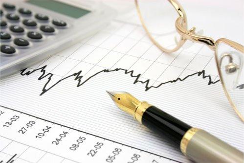 Băncile devin acţionari în firmele cu datorii pentru a-şi recupera banii împrumutaţi