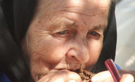 Studiu: Populaţia Terrei va intra într-o criză alimentară în 40 de ani