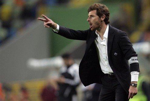 Europa League: Porto pierde returul cu Sevilla, dar se califică în optimi
