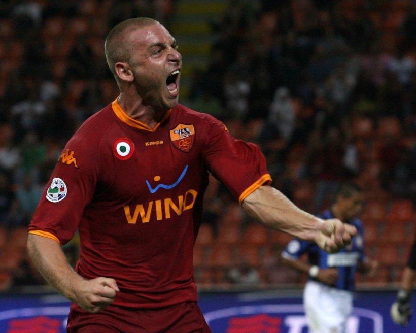 Serie A: Montella a debutat cu o victorie pe banca Romei, 1-0 la Bologna