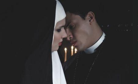 Vaticanul confirmă abuzul sexual al preoţilor catolici asupra călugăriţelor, potrivit presei americane