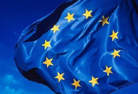 Munca peste program, plătită pentru personalul public care lucrează cu fonduri europene
