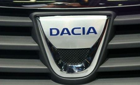 Dacia Renault s-ar putea muta în Maroc: Pretenţiile angajaţilor români, exagerate