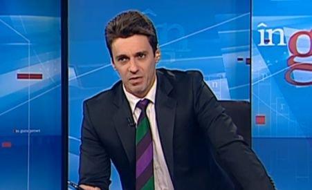 Mircea Badea: De să ne mai batem capul? Hai să condamnăm după ce părere are opinia publica