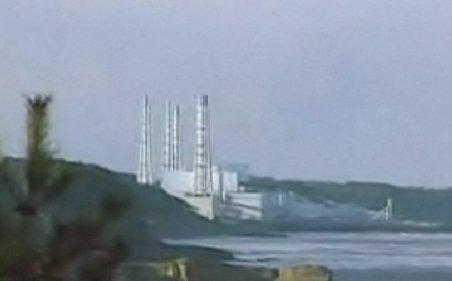Japonia a declarat alertă nucleară, după o defecţiune la reactorul unei centrale