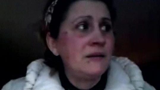O româncă din Japonia a trăit două cutremure în direct la Antena 3: Am crezut că vine sfârşitul lumii!