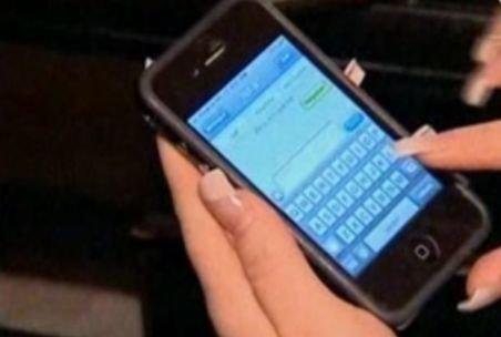 Cumpărăturile prin sms, o afacere cu vânzări de şase milioane de euro, în România