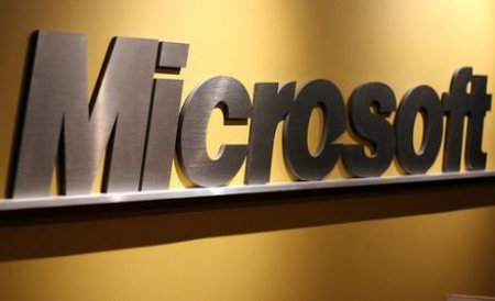 Microsoft se recunoaşte învinsă. Competitorul pentru iPod va fi scos din producţie